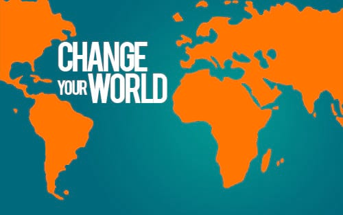 change-your-world | Hope Point Church - Spartanburg, SC