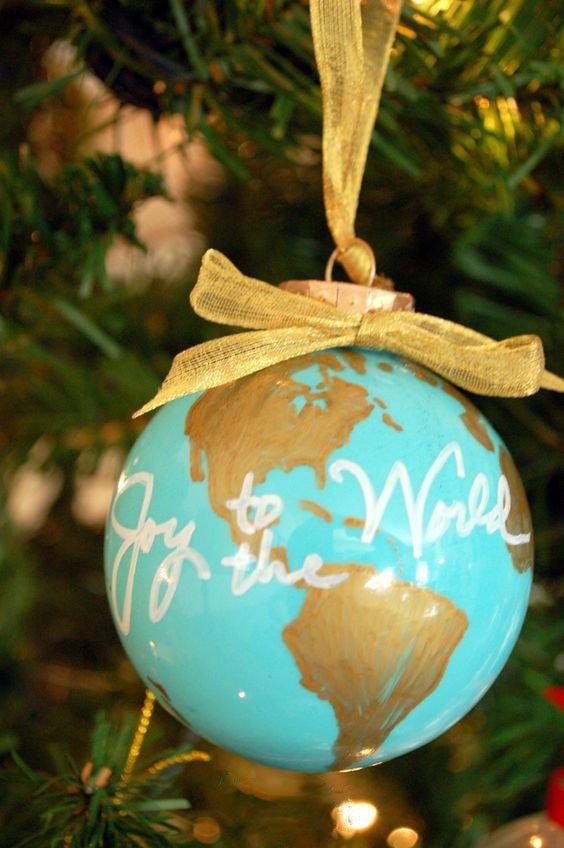 Women Of Hope Christmas Fellowship Hope Point Church