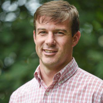 Seth Blanton
